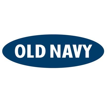 old-navy_416x416.jpg