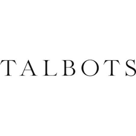 bltb8471ed983a20988-Talbots_392.jpg