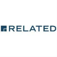 related-company-squarelogo-1389127245748.png