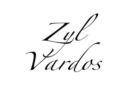 ZylVardos_PartnersPage.jpg