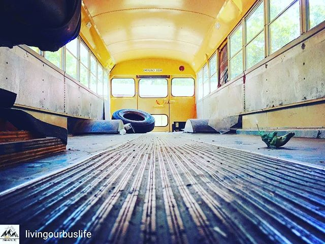 #Skoolies are rad, but still tough to #insure. However we're getting close to mastering them... thanks for your patience.  #tinyhomeinsurance #homeontheroad #homeiswhereyouparkit #busconversion #schoolbuses