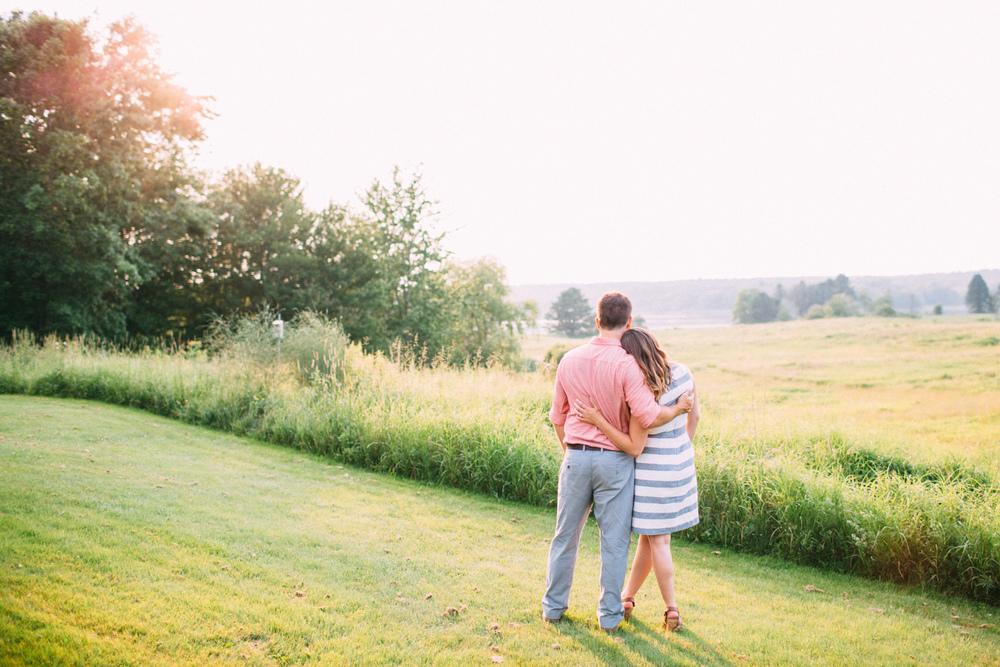 JamieMercurioPhoto_maine-audubon-engagement-1-2.jpg