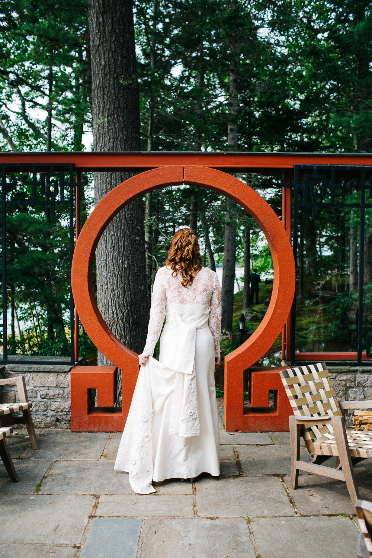 0829_bar-harbor-maine-wedding-4.jpg