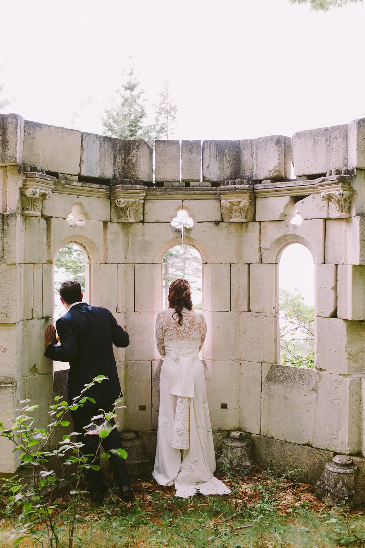 0829_bar-harbor-maine-wedding-5.jpg