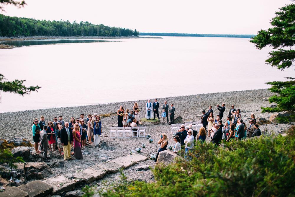 0829_bar-harbor-maine-wedding-7.jpg