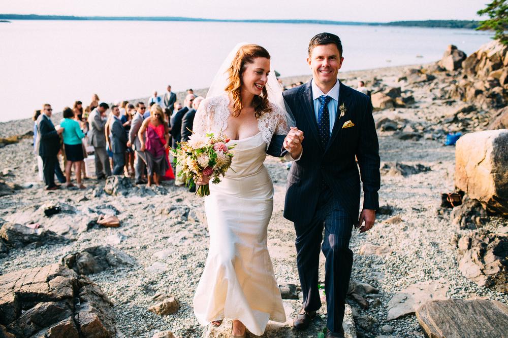 0829_bar-harbor-maine-wedding-10.jpg