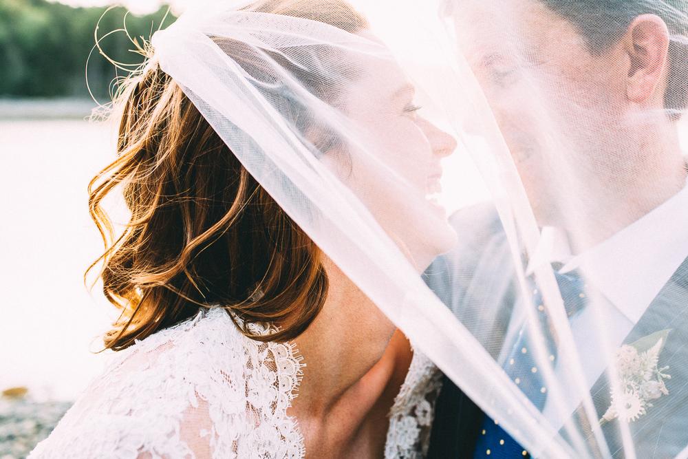 0829_bar-harbor-maine-wedding-12.jpg