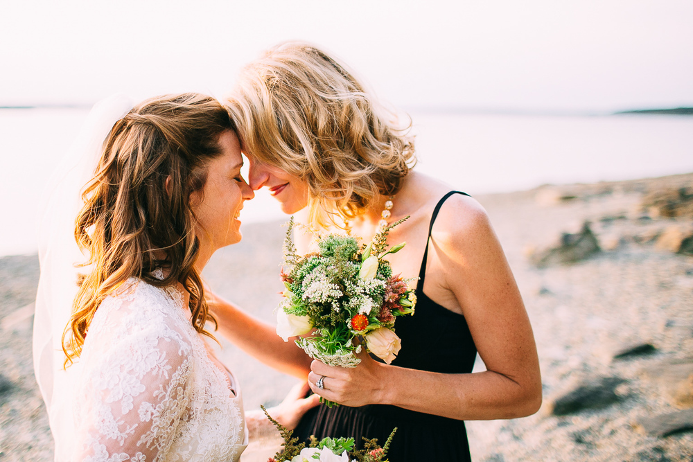 0829_bar-harbor-maine-wedding-14.jpg