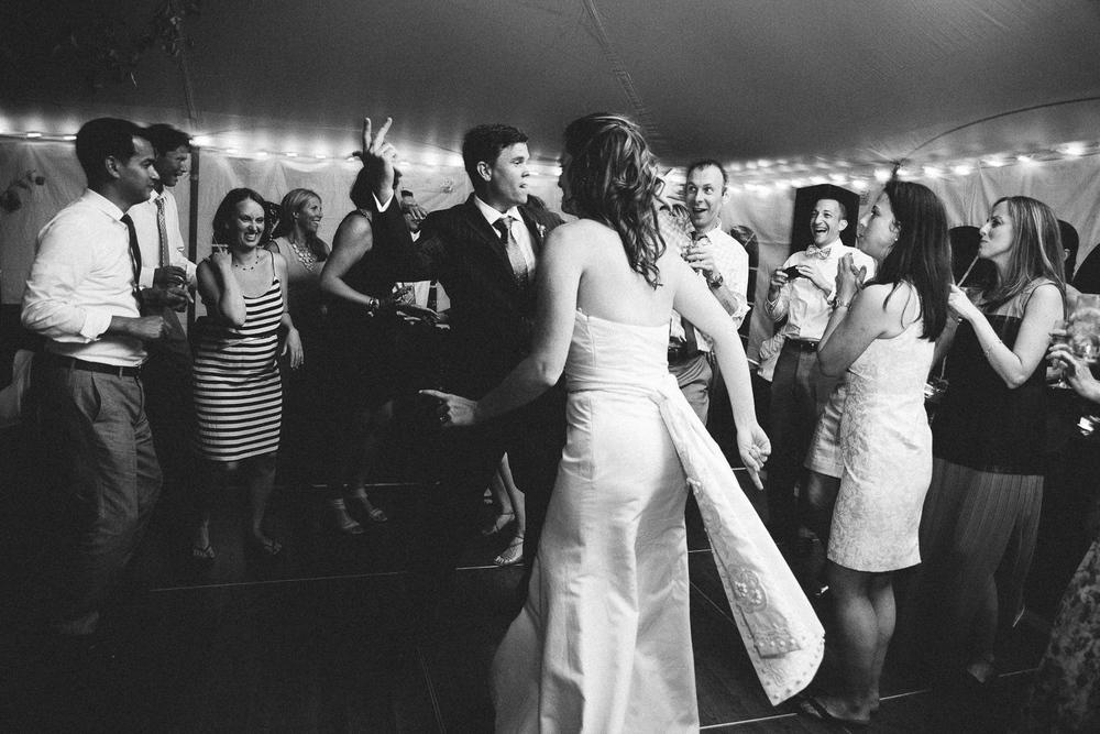 0829_bar-harbor-maine-wedding-18.jpg