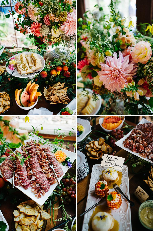 0829_bar-harbor-maine-wedding-20.jpg