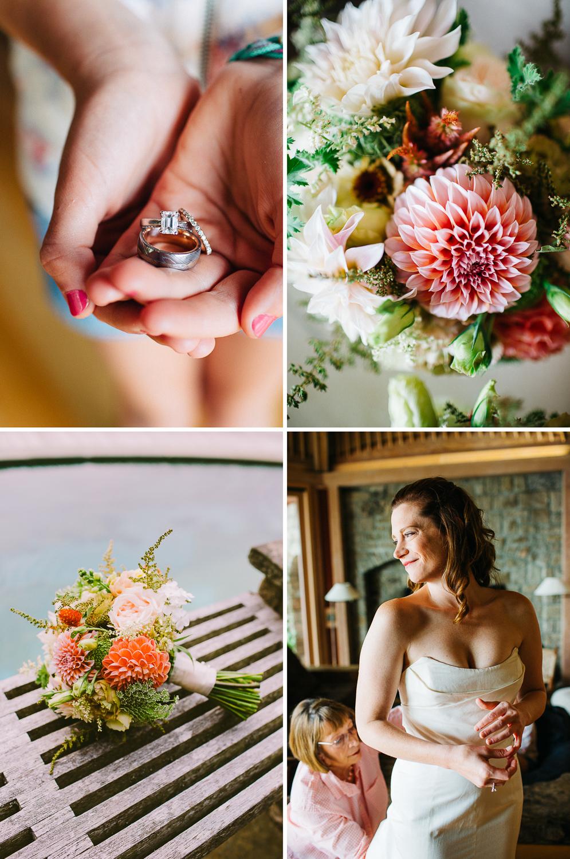 0829_bar-harbor-maine-wedding-22.jpg
