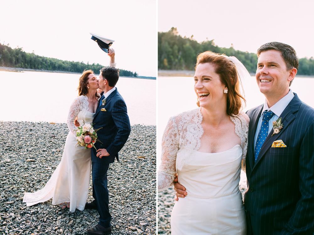 0829_bar-harbor-maine-wedding-26.jpg