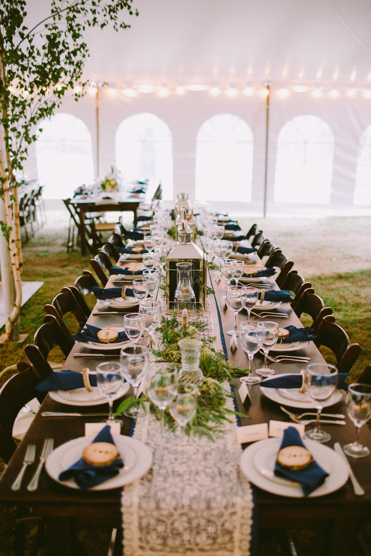 0829_bar-harbor-maine-wedding-1-4.jpg