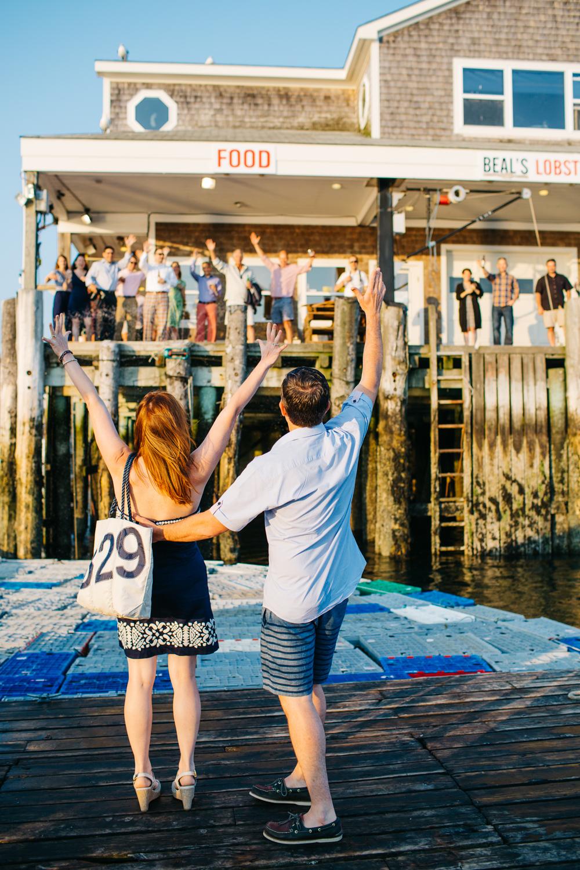 0829_bar-harbor-maine-wedding-1-14.jpg