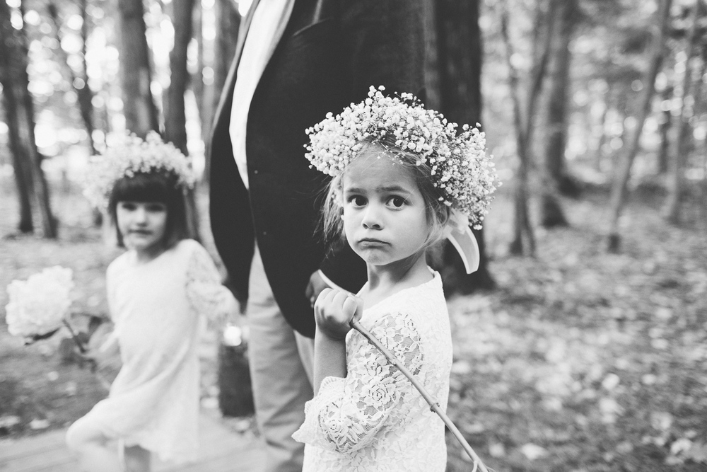 hardy_farm_wedding_jamiemercuriophoto-1-7.jpg