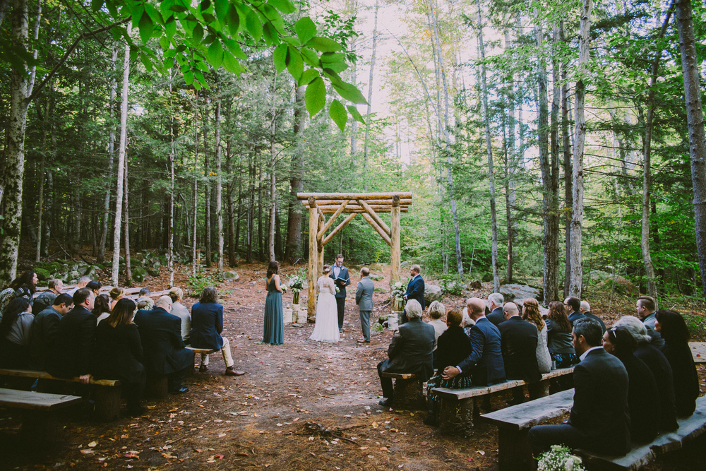 hardy_farm_wedding_jamiemercuriophoto-1-9.jpg