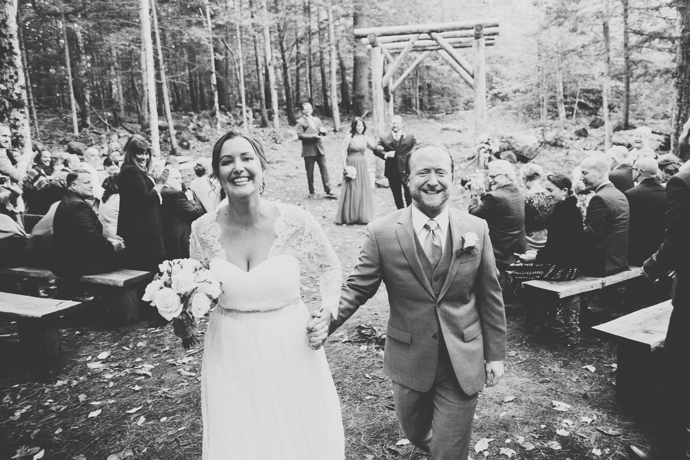 hardy_farm_wedding_jamiemercuriophoto-1-12.jpg