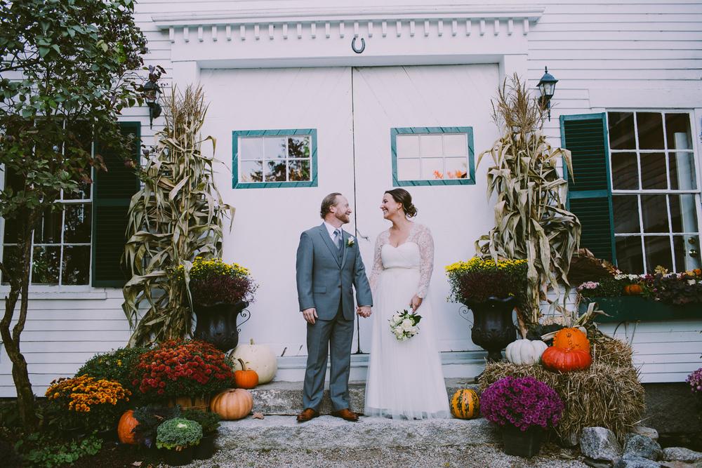 hardy_farm_wedding_jamiemercuriophoto-1-19.jpg