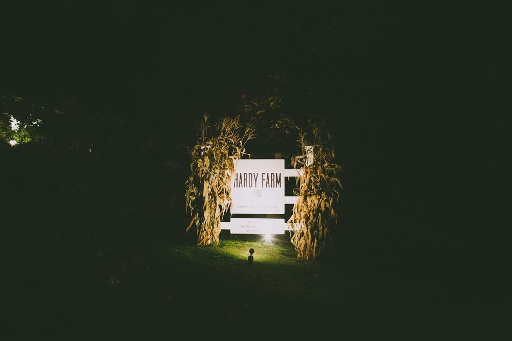 hardy_farm_wedding_jamiemercuriophoto-1-26.jpg