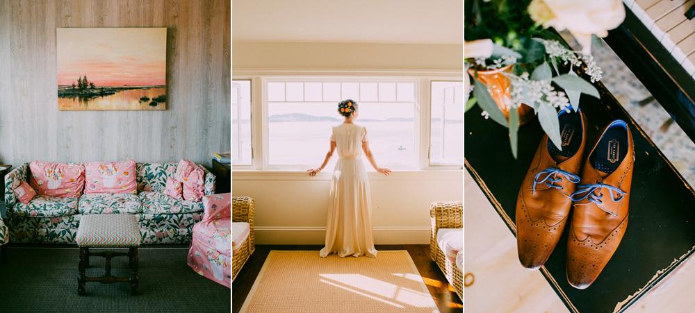Maine Wedding & Engagement Photographer