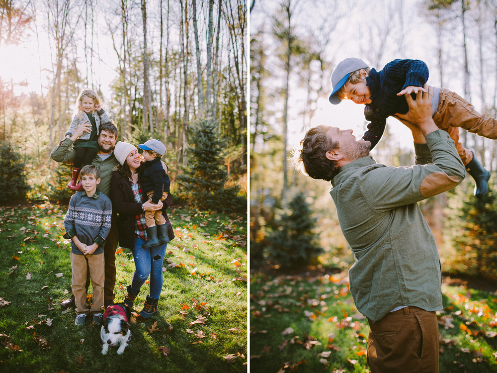maine family photographer2.jpg