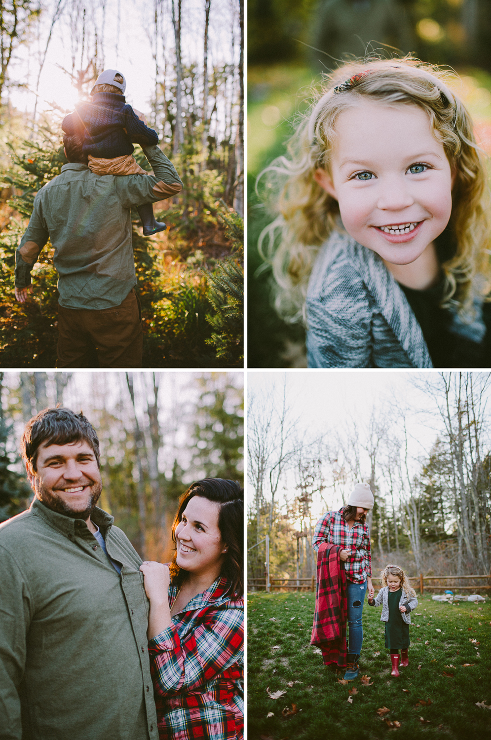 south berwick maine family photographer-2.jpg