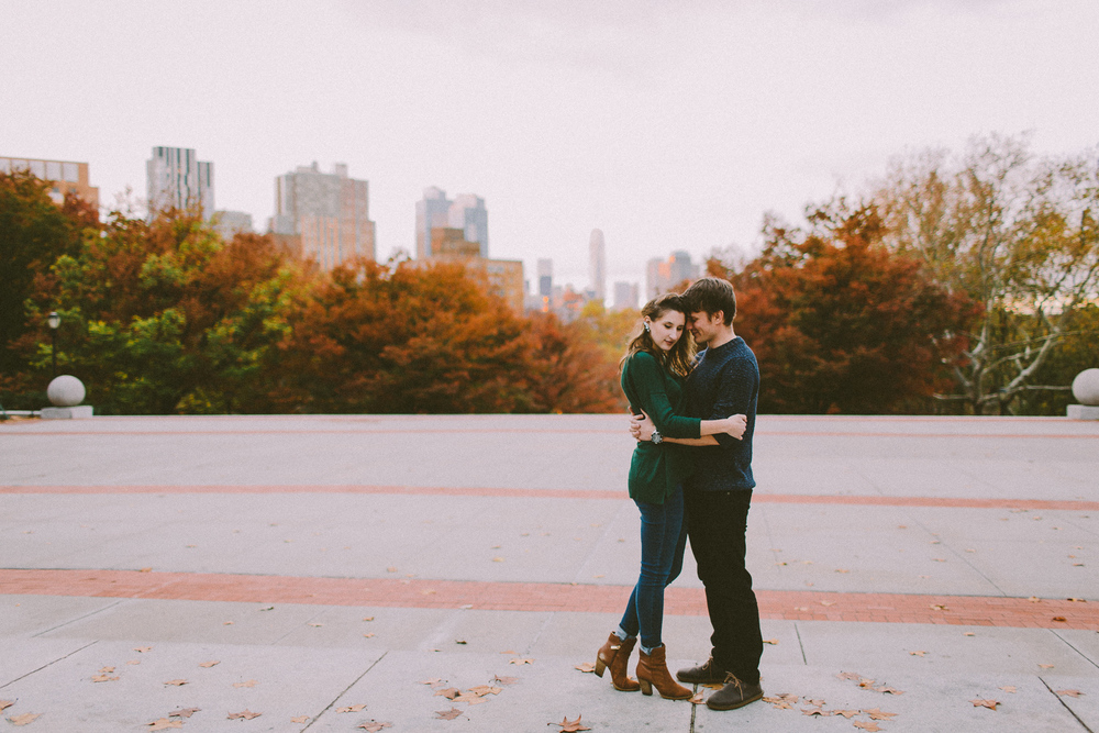 brooklyn_newyork_engagement-1-6.jpg