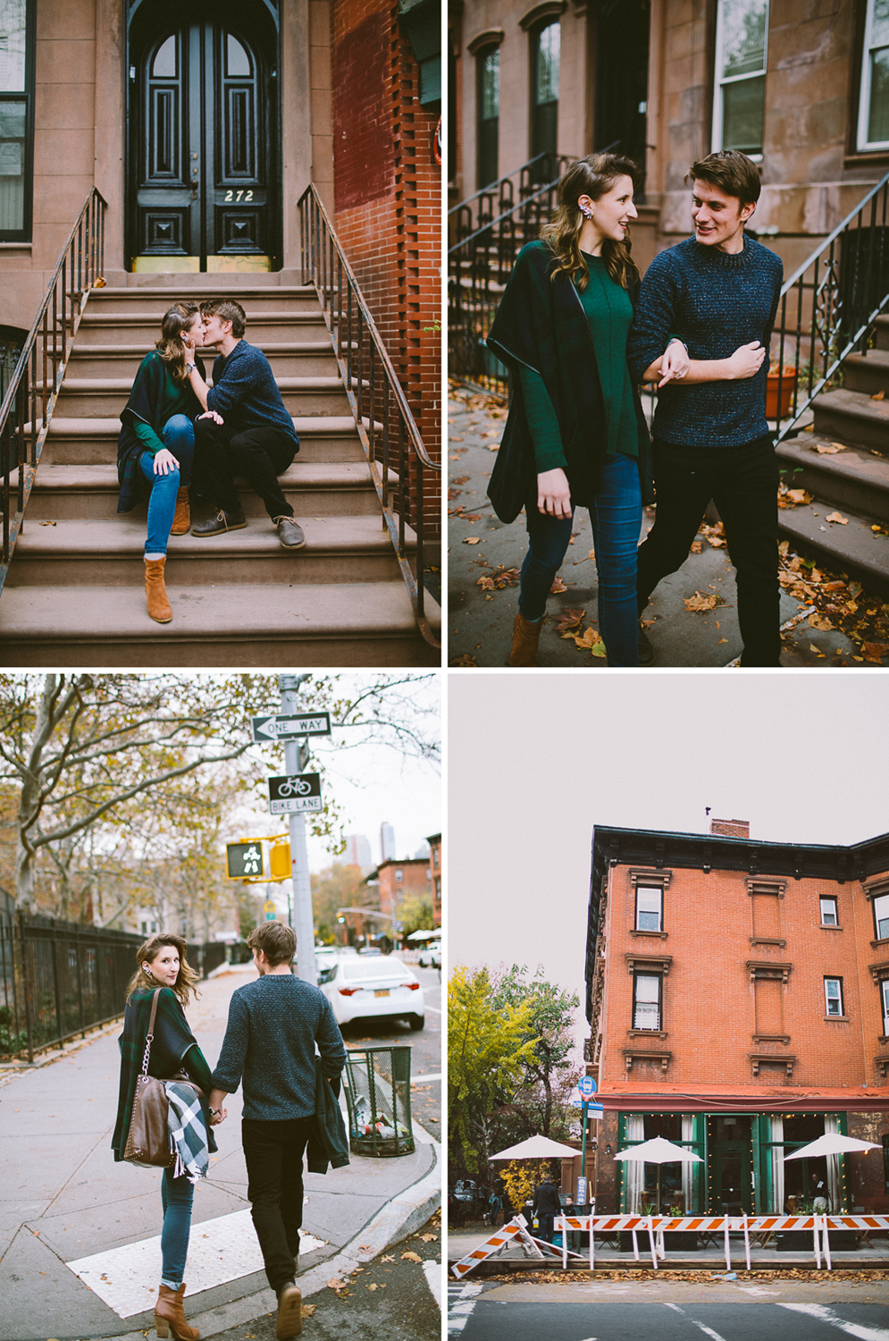 brooklyn-engagement-photos04.jpg