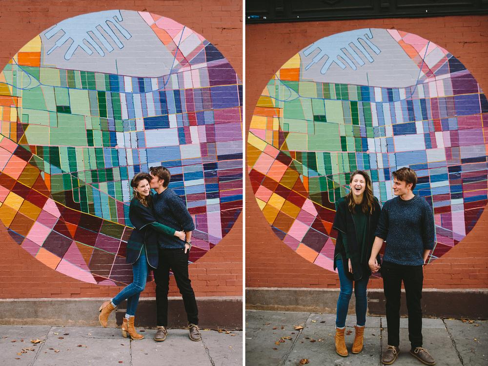 brooklyn-engagement-photos09.jpg