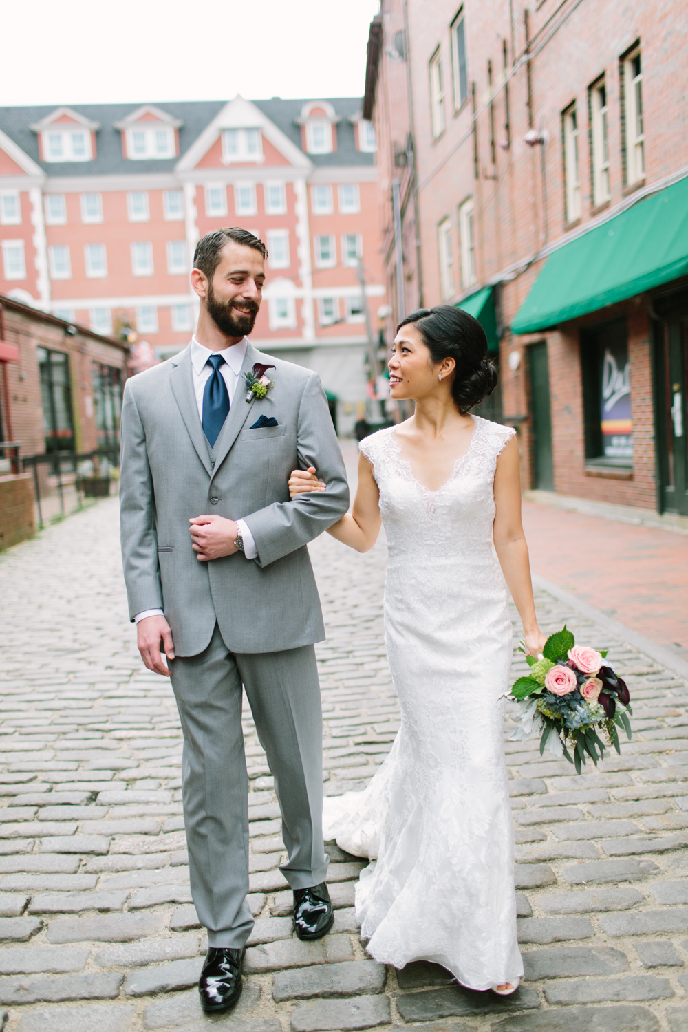 portland_maine_wedding_photographer-1-6.jpg