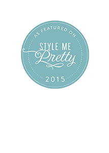 style_me_pretty_2015.png