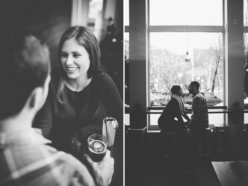 2portland_maine_engagement_photographer-1.jpg