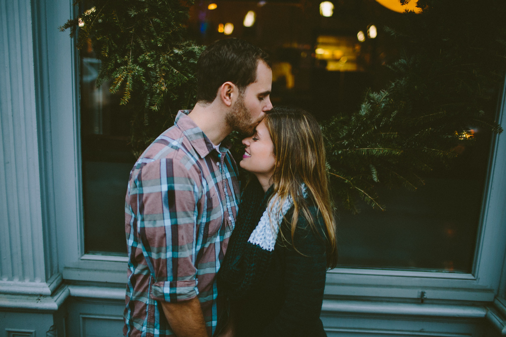 portland_maine_engagement_photographer-1-10.jpg