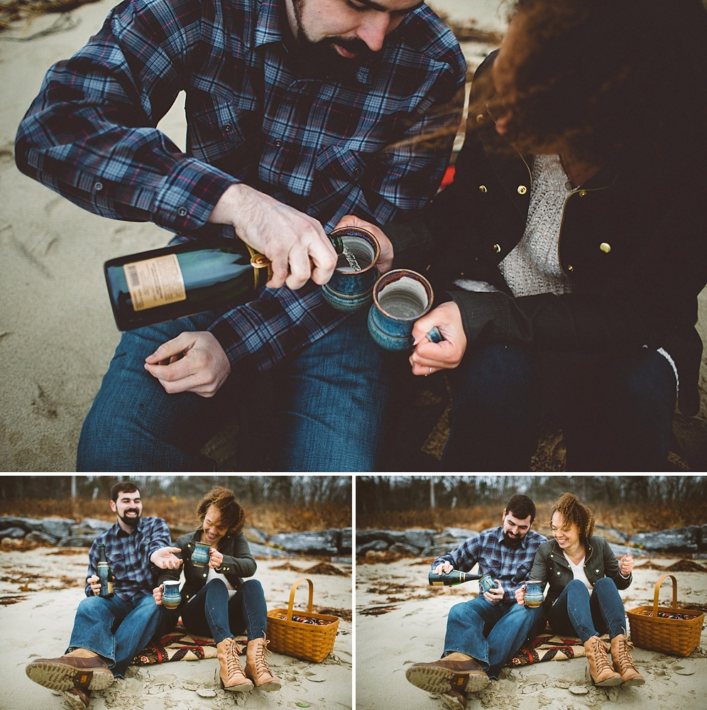 maine_fall_engagement_shoot_0005.jpg