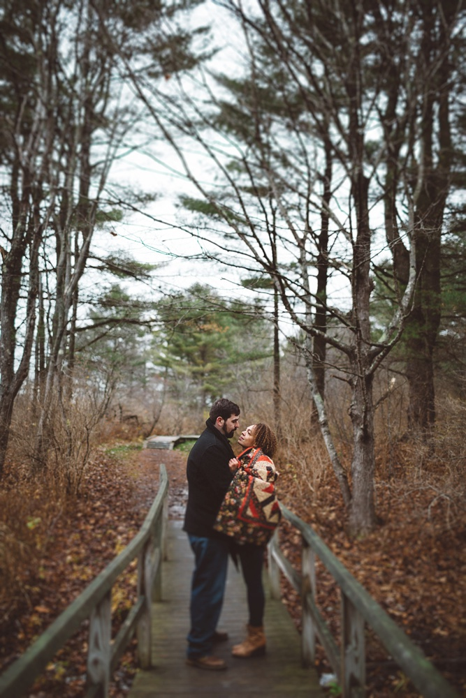 maine_fall_engagement_shoot_0018.jpg
