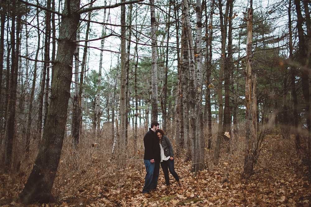 maine_fall_engagement_shoot_0019.jpg