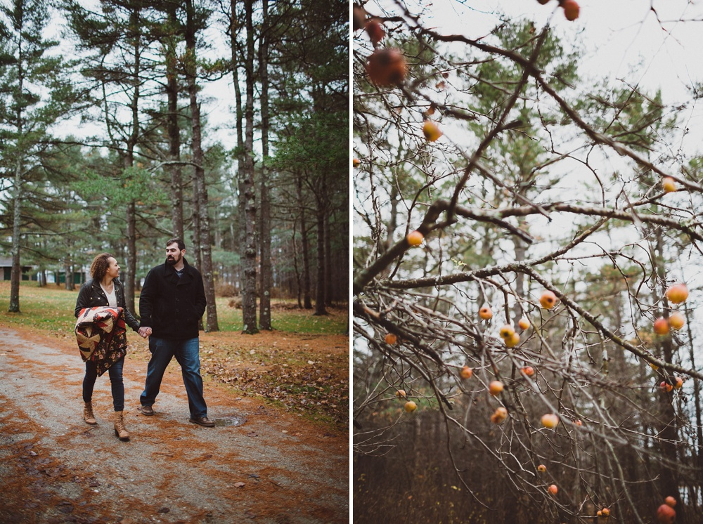 maine_fall_engagement_shoot_0020.jpg