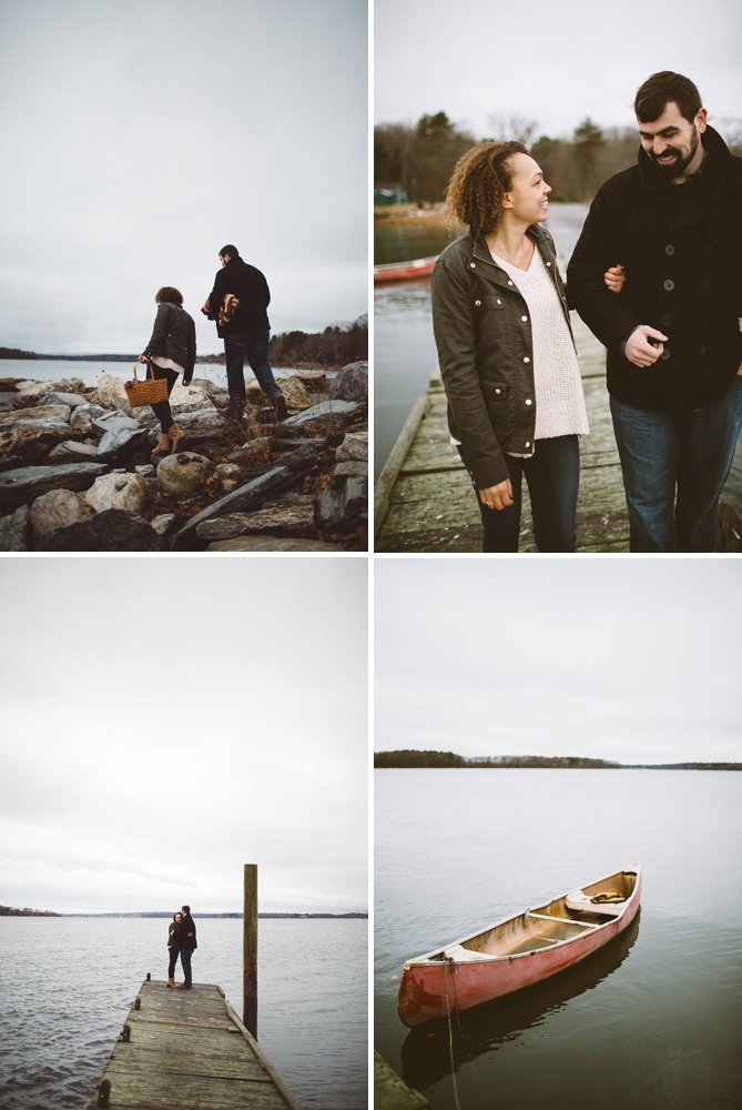 maine_fall_engagement_shoot_0022.jpg