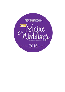 real_maine_wedding2016.png