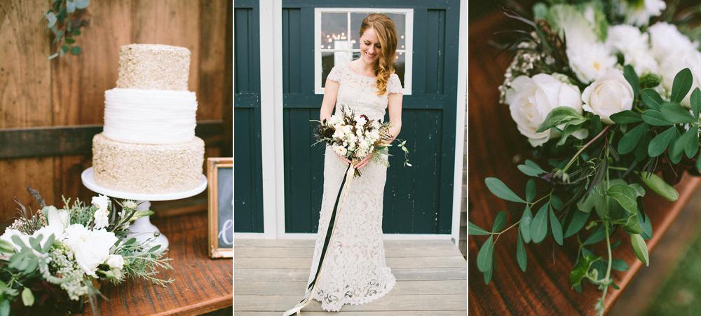 Maine Engagement Photographer | Fine Art Maine Wedding Photographer