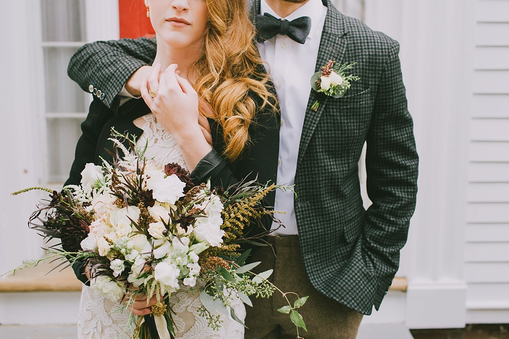 maine_wedding_engagement_photographer_0046.jpg
