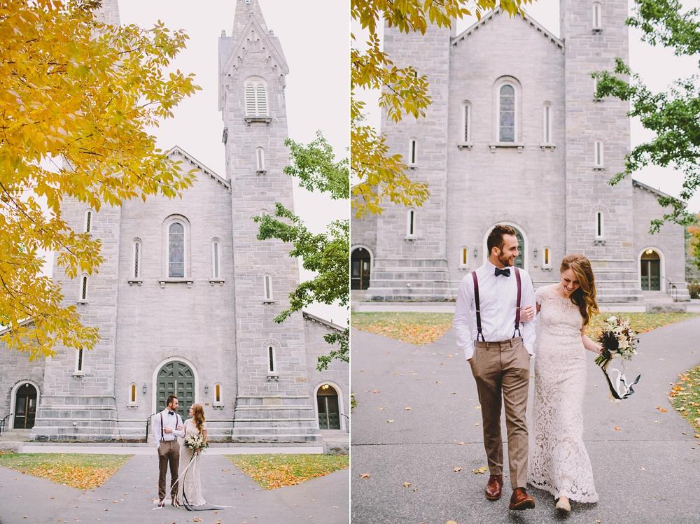 maine_wedding_engagement_photographer_0048.jpg