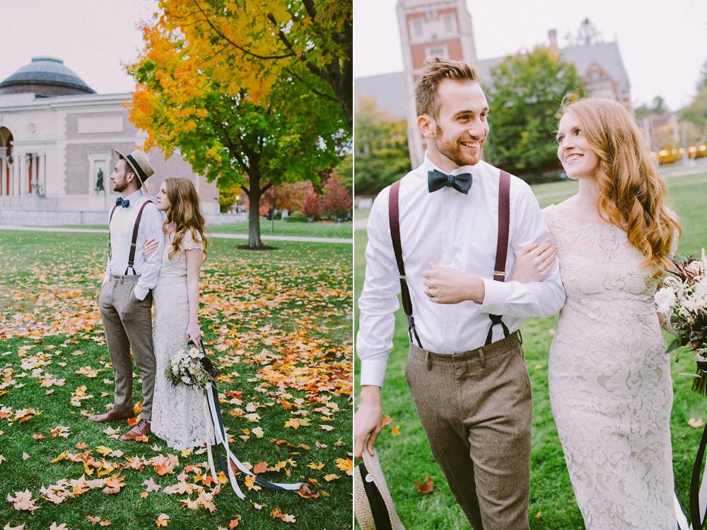 maine_wedding_engagement_photographer_0051.jpg