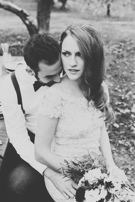 jamiemercurio+maine+wedding+photographer-1-3.jpg