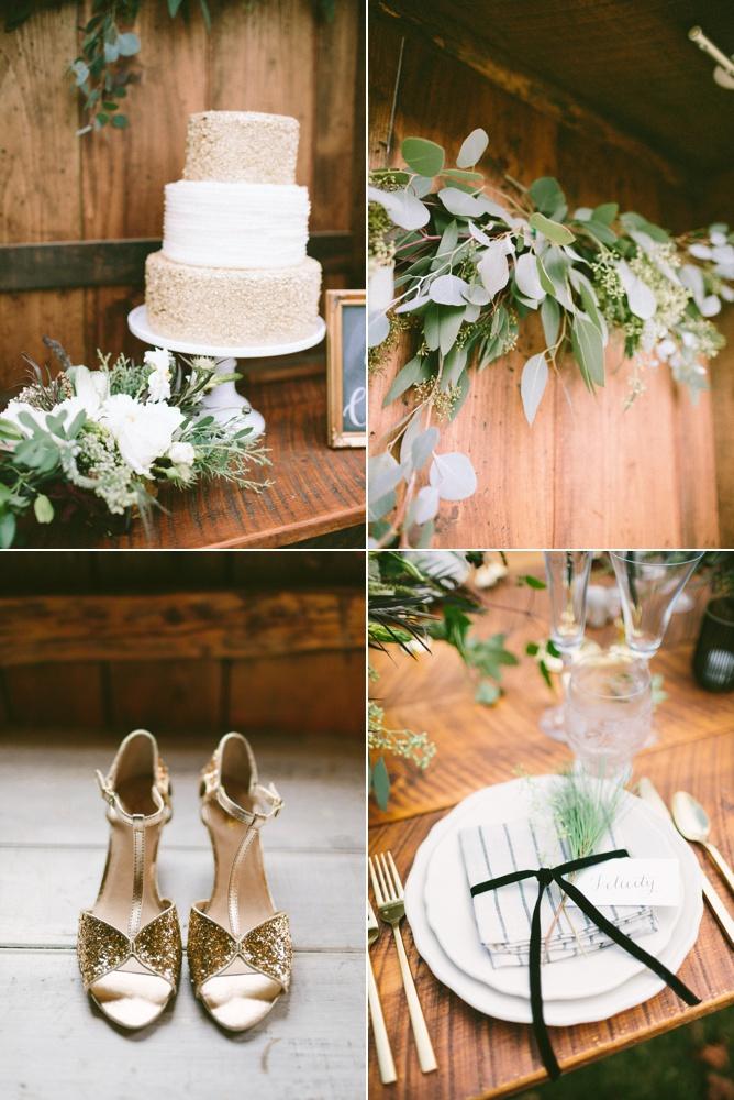 maine_wedding_engagement_photographer_0056.jpg