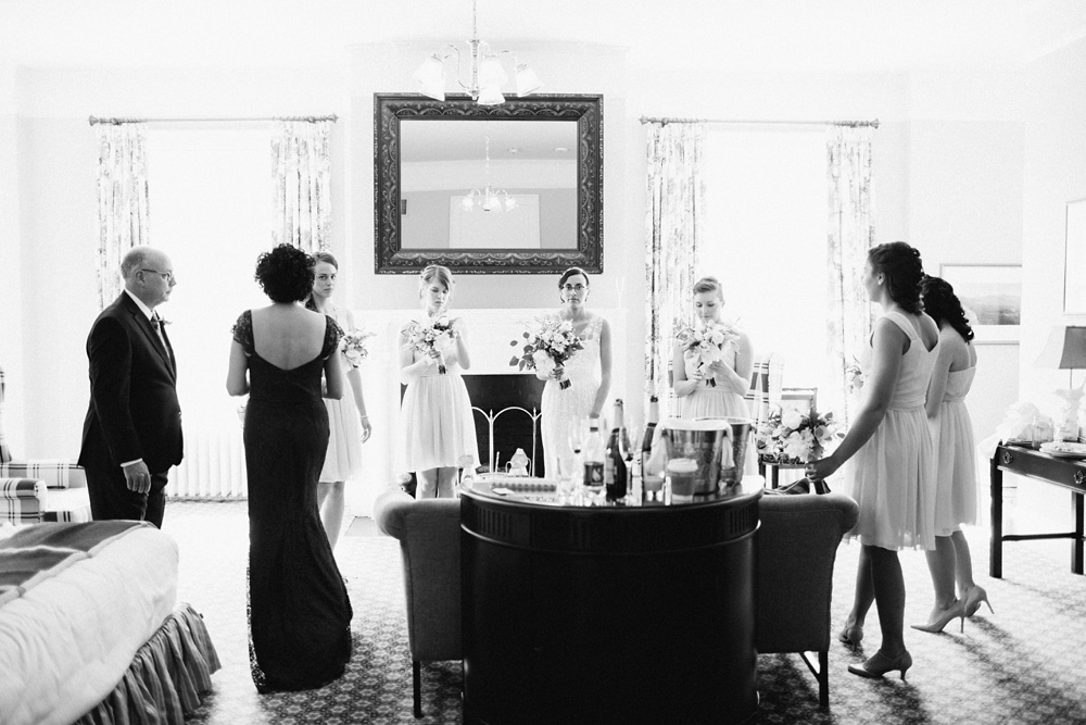 Omni Mount Washington Resort Wedding in Bretton Woods NH_0019.jpg