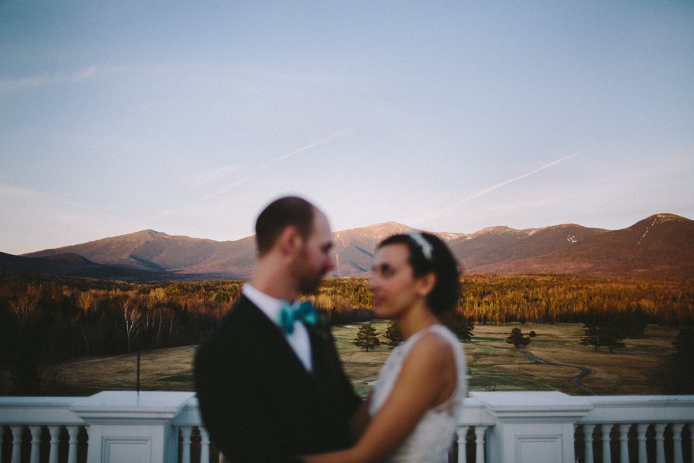 Omni Mount Washington Resort Wedding in Bretton Woods NH_0038.jpg