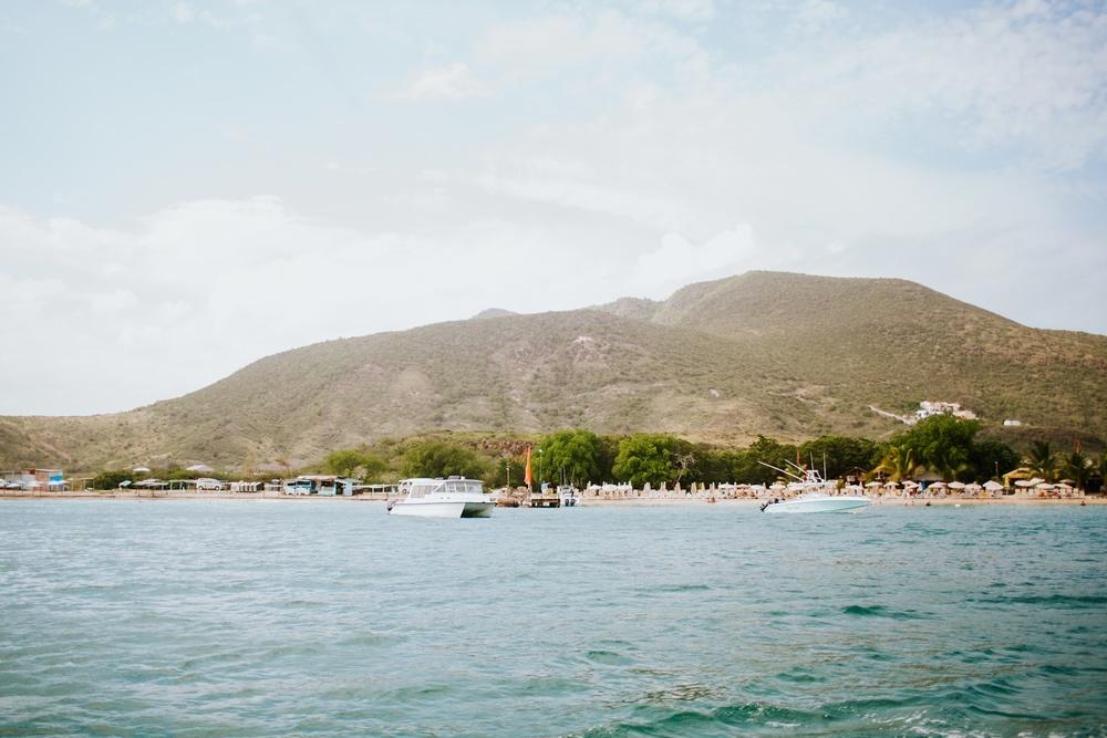 Celeste + Chris's Destination Wedding in Nevis, West Indies_0115.jpg