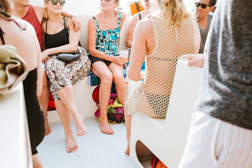 Celeste + Chris's Destination Wedding in Nevis, West Indies_0116.jpg