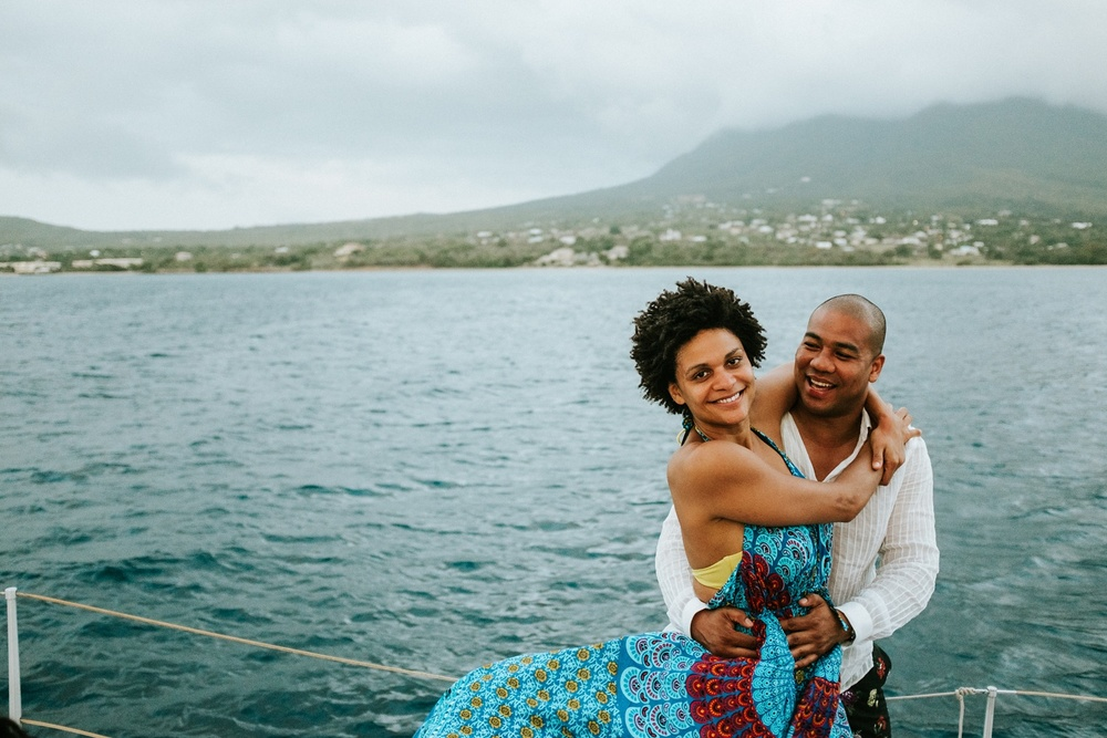 Celeste + Chris's Destination Wedding in Nevis, West Indies_0128.jpg